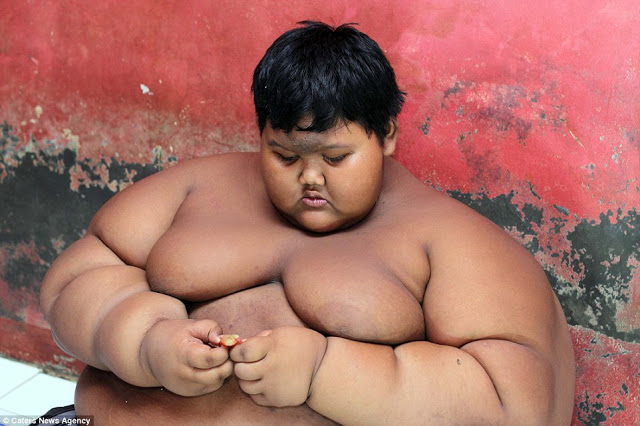 garoto_gordo