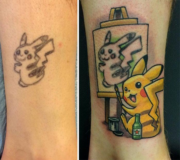 correcao_tatuagens_01