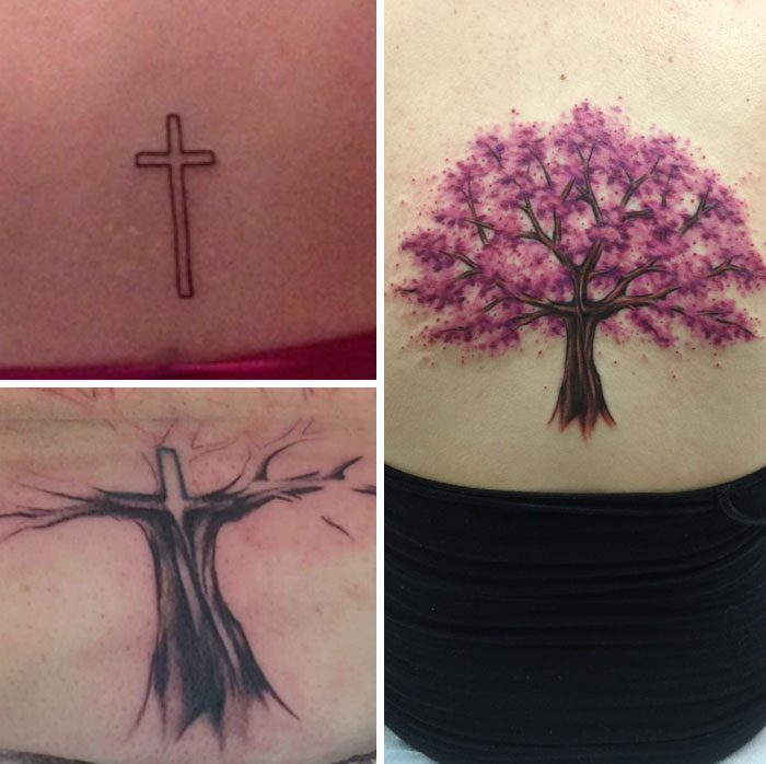 correcao_tatuagens_02