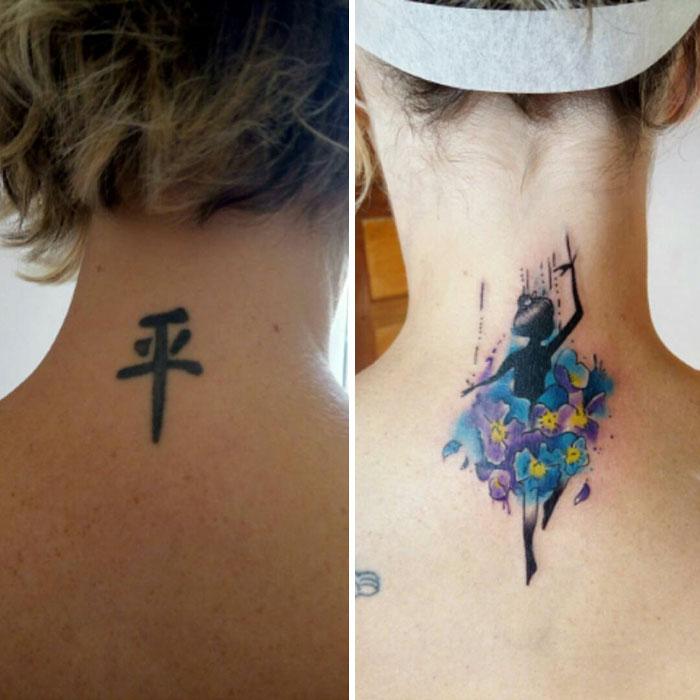 correcao_tatuagens_03