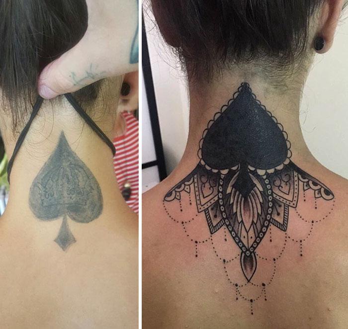 correcao_tatuagens_06
