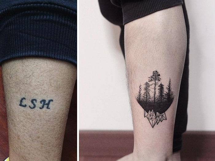 correcao_tatuagens_07