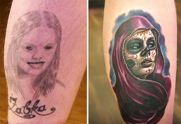 correcao_tatuagens_08