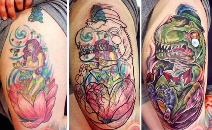 correcao_tatuagens_09