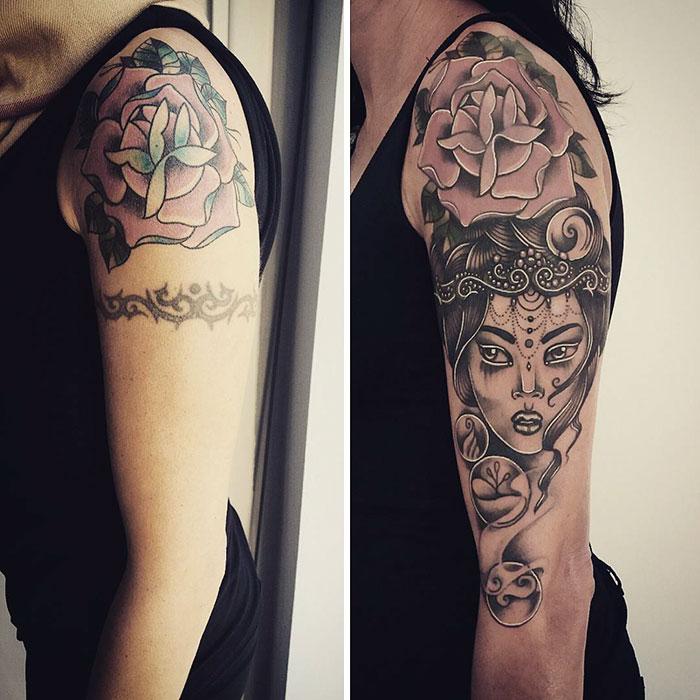 correcao_tatuagens_12