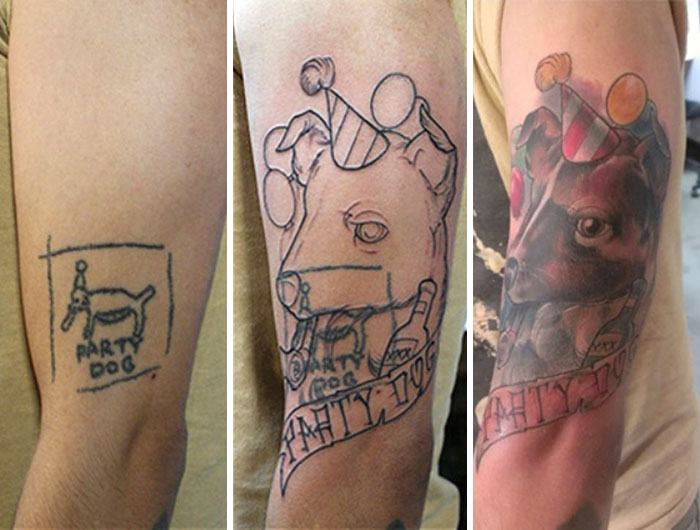 correcao_tatuagens_13