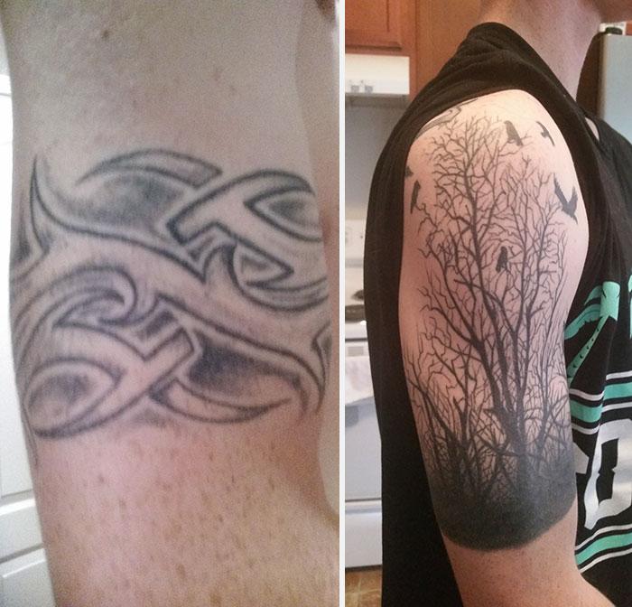 correcao_tatuagens_16
