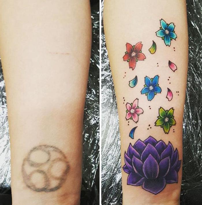 correcao_tatuagens_18