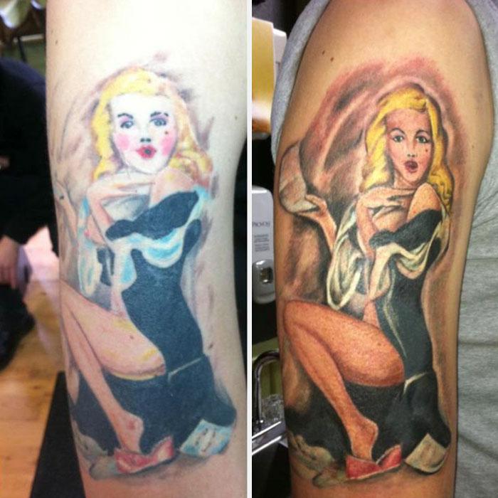correcao_tatuagens_21