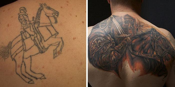 correcao_tatuagens_22