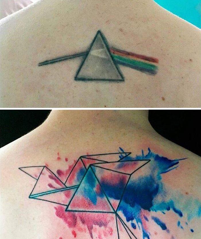 correcao_tatuagens_24