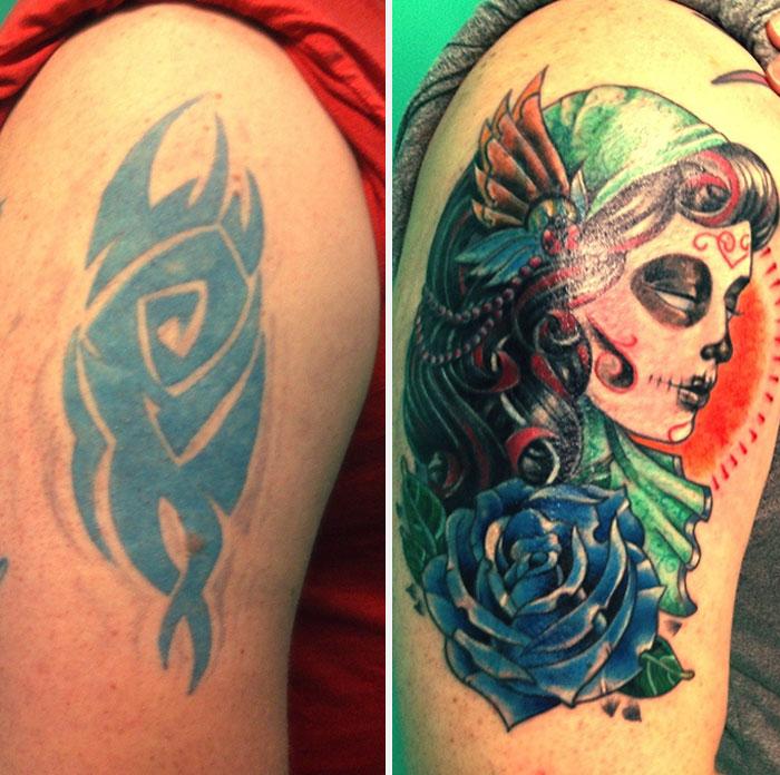 correcao_tatuagens_26