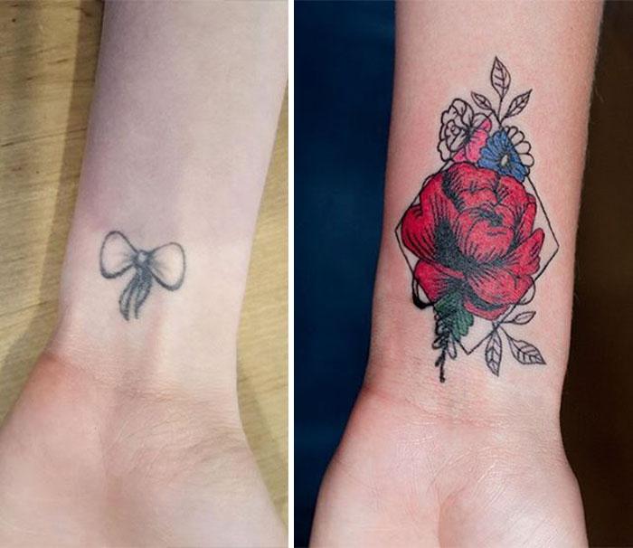 correcao_tatuagens_27