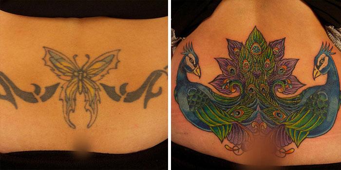 correcao_tatuagens_28