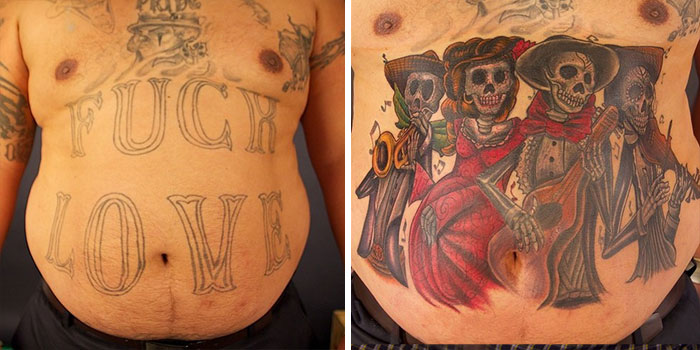 correcao_tatuagens_29