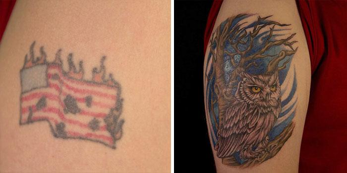 correcao_tatuagens_31