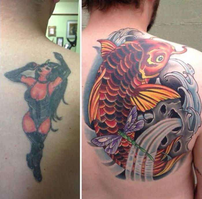 correcao_tatuagens_34