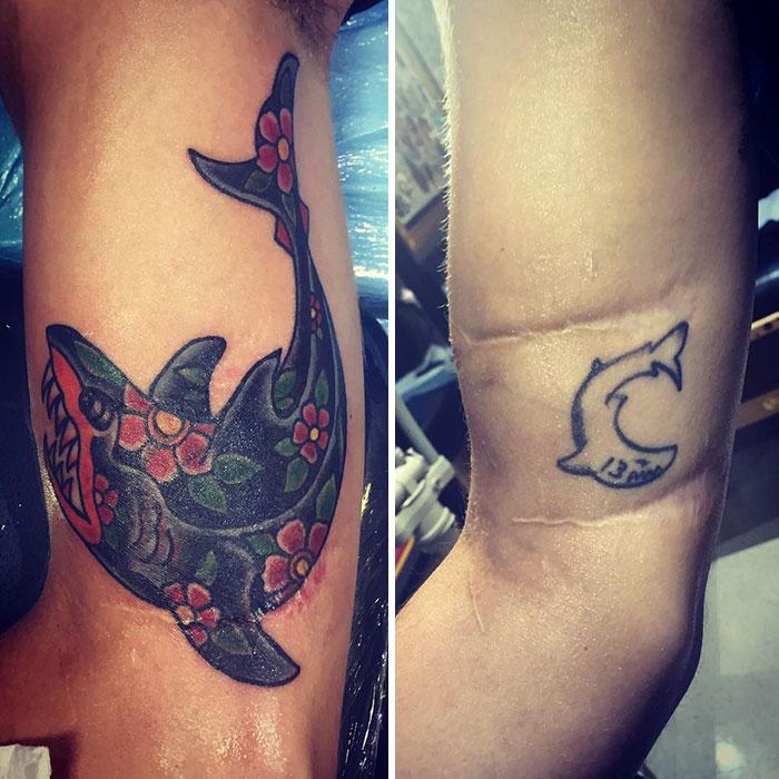 correcao_tatuagens_35