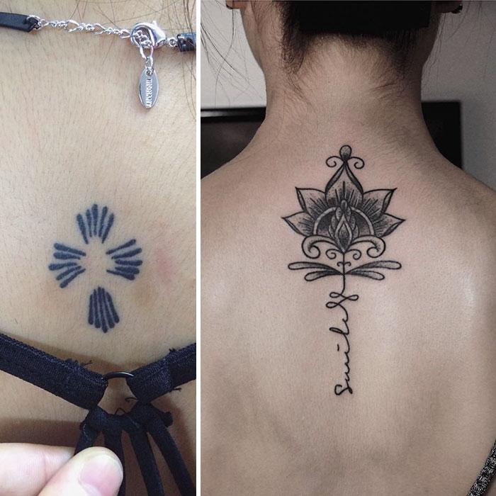 correcao_tatuagens_36