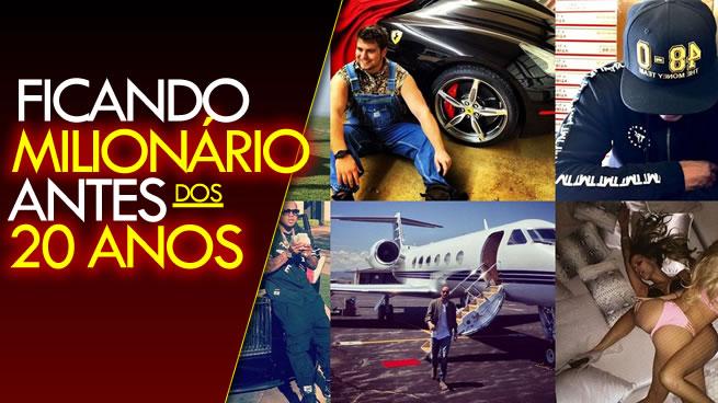 milionario1