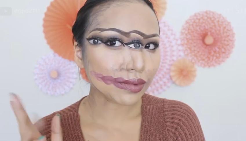 maquiagem_sensacional