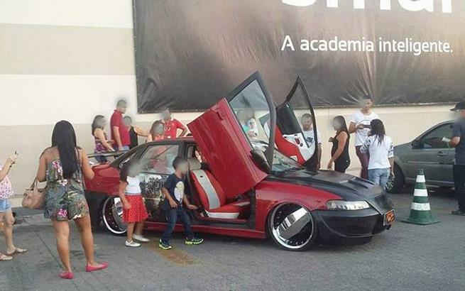 bizarro_carros_02