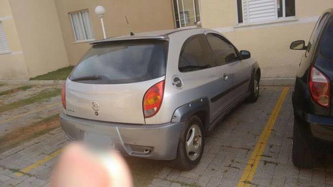 bizarro_carros_05