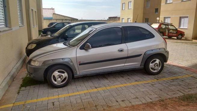 bizarro_carros_06