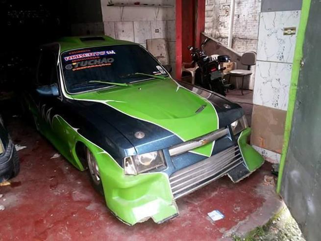 bizarro_carros_11