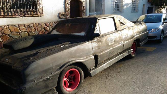 bizarro_carros_13