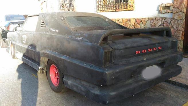 bizarro_carros_14