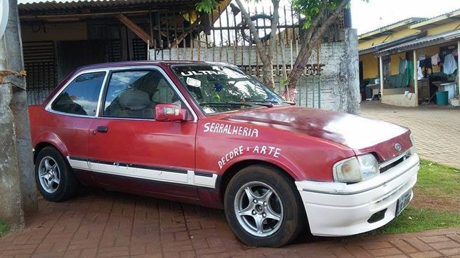 bizarro_carros_23