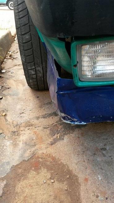 bizarro_carros_27
