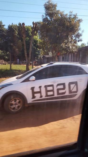 bizarro_carros_28