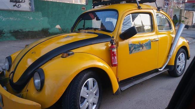 bizarro_carros_29