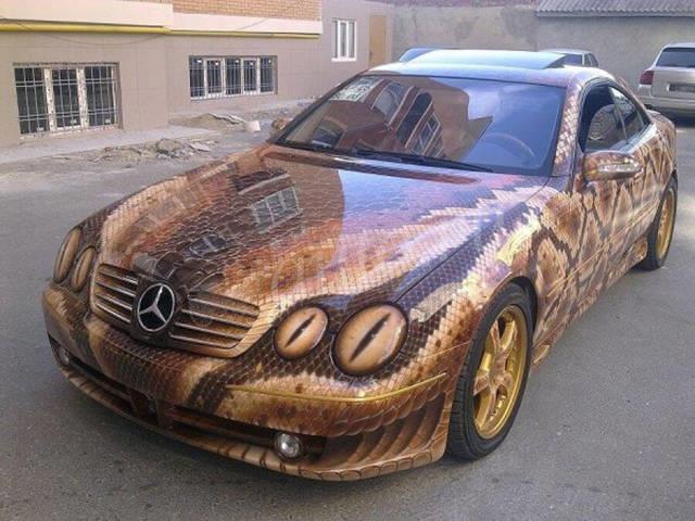 bizarro_carros_31