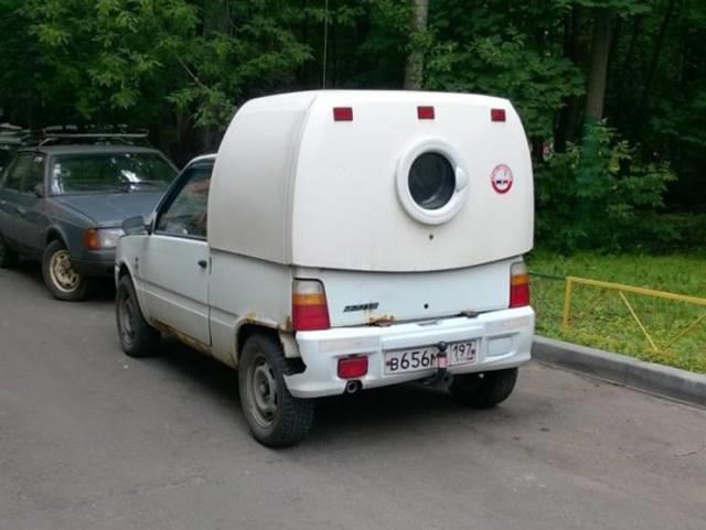 bizarro_carros_32