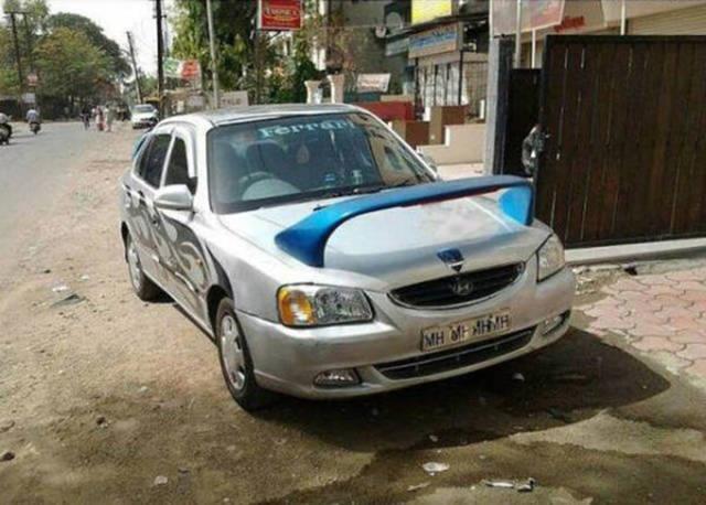 bizarro_carros_34