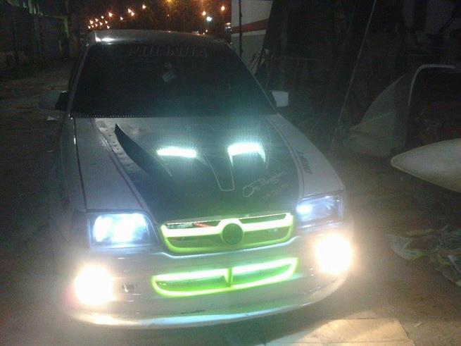 bizarro_carros_35