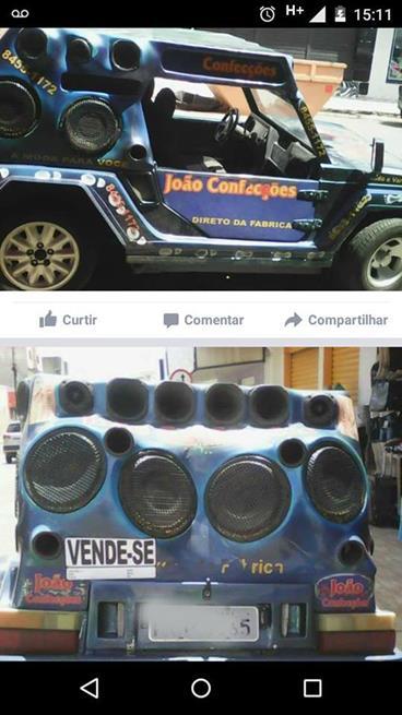 bizarro_carros_36