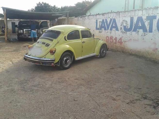 bizarro_carros_42