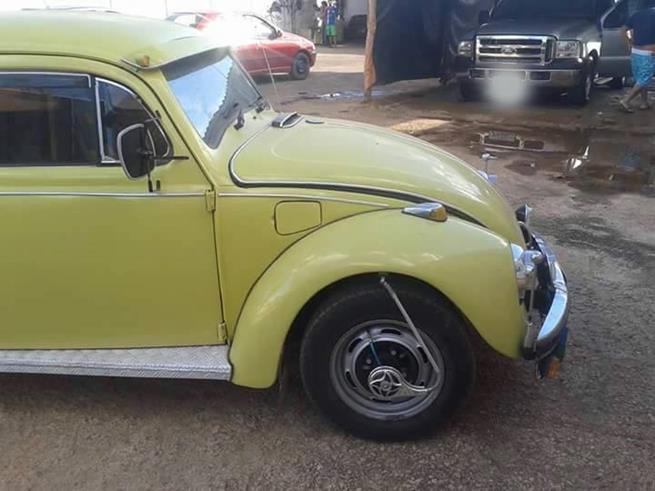 bizarro_carros_43