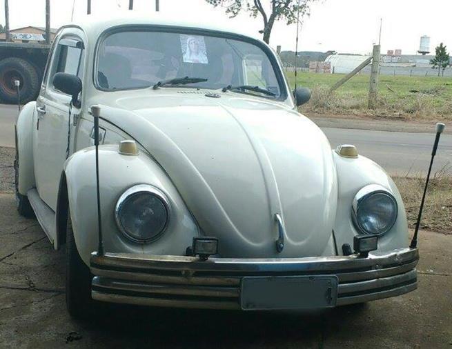 bizarro_carros_44