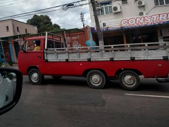 bizarro_carros_46