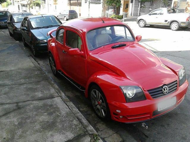 bizarro_carros_47