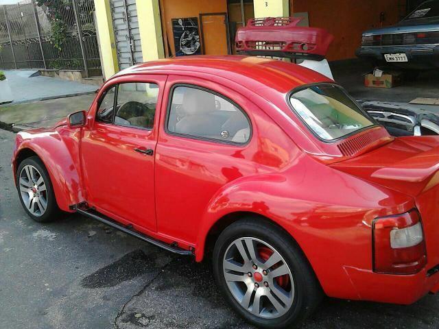 bizarro_carros_48