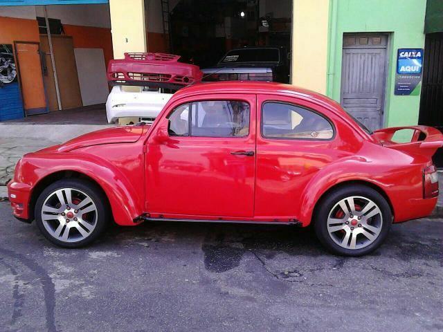 bizarro_carros_49