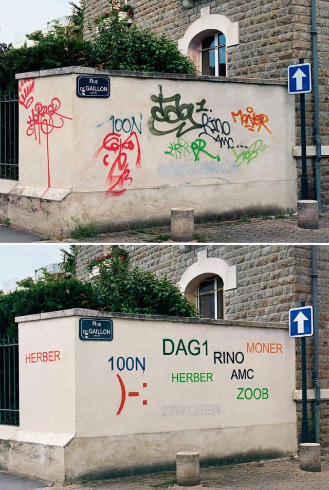 grafite_01