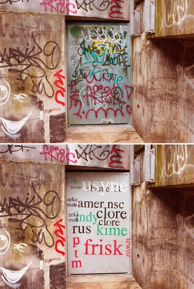 grafite_05