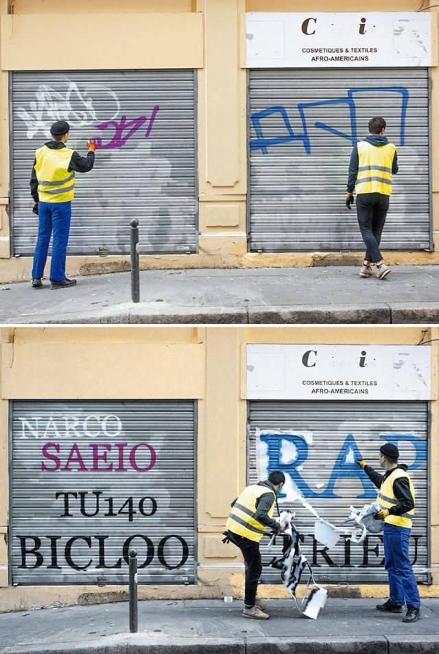 grafite_06